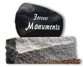 Forever Monuments
